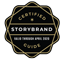 StoryBrand-Guide-Badge